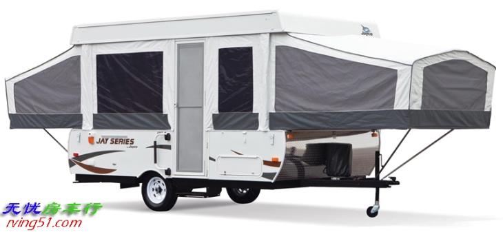 rv-tent-camper-1