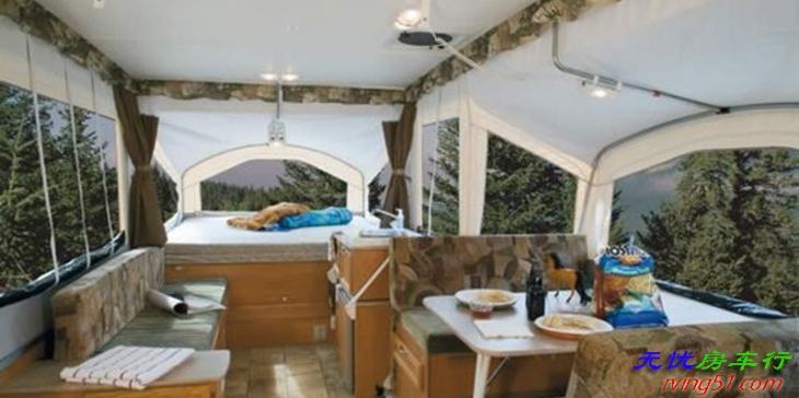 rv-tent-camper-2
