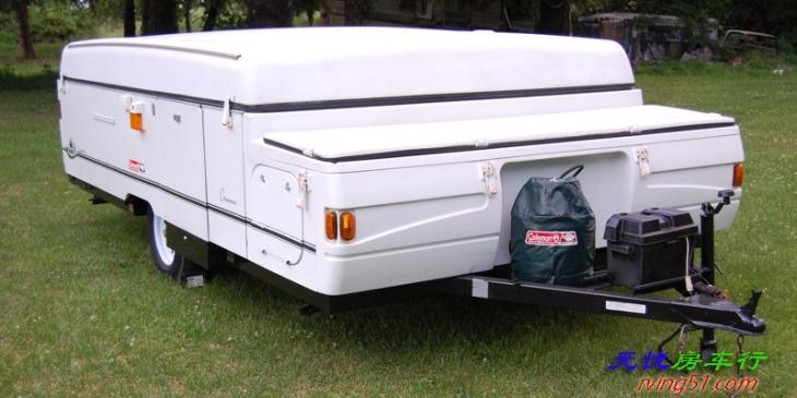 rv-tent-camper-4