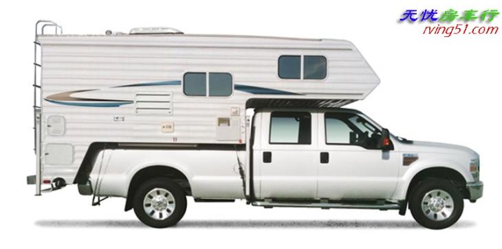 rv-truck-camper-1