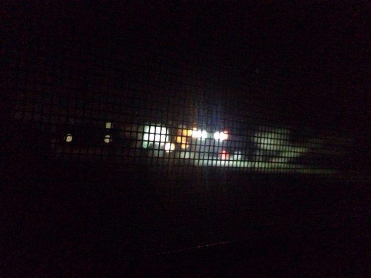 候鸟游德州(十二):午夜惊魂之房车营地悬案